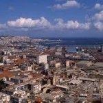 L'Algérie à la 117e place, selon l'indice des pays les plus mondialisés | Algérie 1