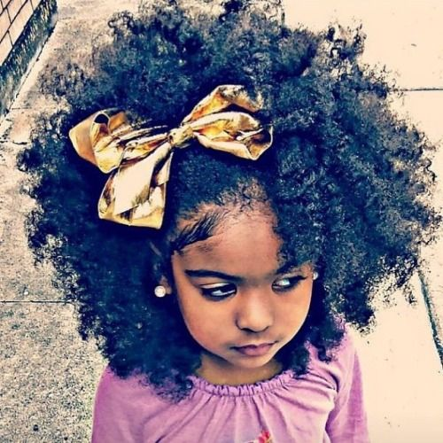 17 Best Ideas About Doll Hair Conditioner On Pinterest