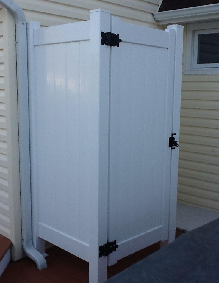outdoor shower enclosures   ... -enclosures/enclosures/sandwich-standard-shower-enclosure.aspx
