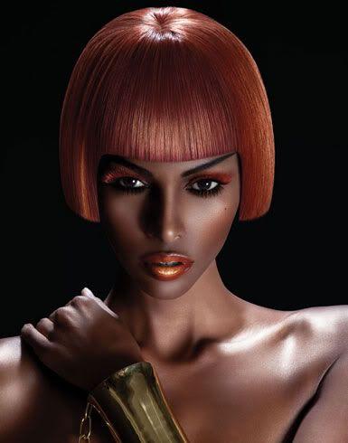 Yasmin Warsame (Somali)