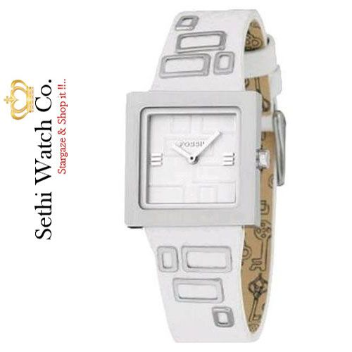 http://www.sethiwatchco.com/BrandAll.aspx?bid=10&brandname=Fossil  Fossil watches for women   Fossil watches for men