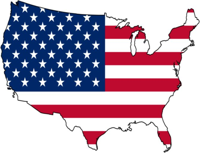 Clip Art Blue Jean Day: 67 Best America Red White And Blue Images On Pinterest