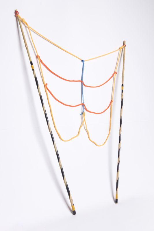 die 25 besten seifenblasen selber machen ideen auf pinterest selber bauen windrad windrad. Black Bedroom Furniture Sets. Home Design Ideas