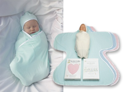 Swaddling And Receiving Blankets Simple 12 Best Cute Swaddle Blankets Images On Pinterest  Swaddle Blanket Inspiration