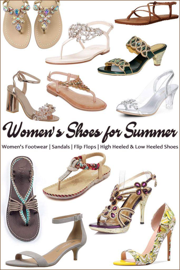 Latest Summer Styles \u0026 Fashion Trends