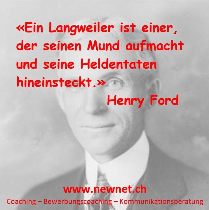Erfolgreich im Beruf, berufliche Ziele erreichen: http://www.newnet.ch/coaching.html