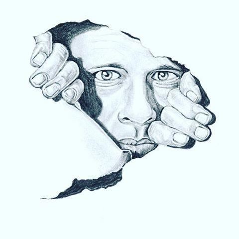 #art #sanat #kara #kalem #karakalem #portre #portrait #çiçek #çizim #oilpainting #odun #heykel #sculpture #estetik #moda http://turkrazzi.com/ipost/1515193255464159950/?code=BUHDDzuAkrO