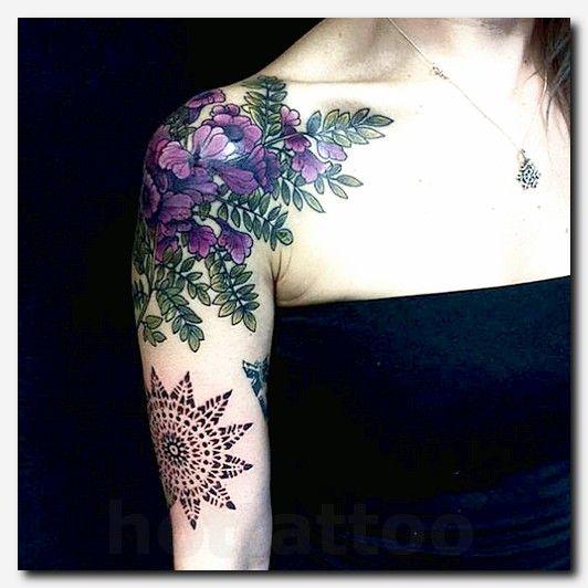 71 Attractive Stars Wrist Tattoos Design: 25+ Best Ideas About Daisies Tattoo On Pinterest