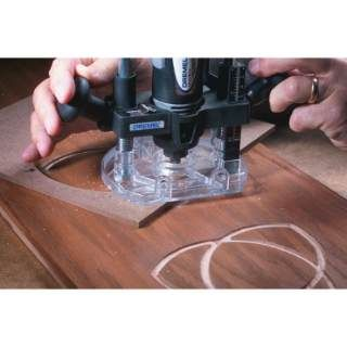 Carving wood using the Dremel 3000 Rotary Tool http://rotarytoolsguide.com/dremel-3000-rotary-tool-review/