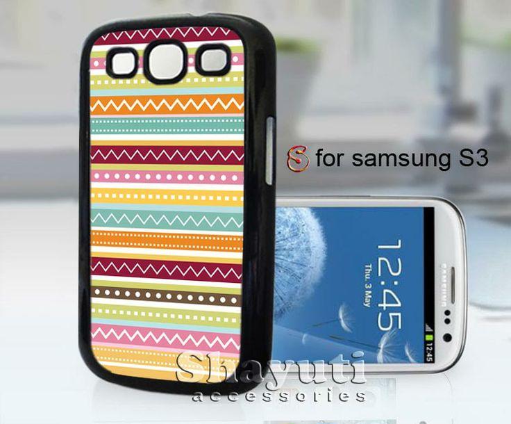 #Colorful #Aztec #chevron #iPhone4Case #iPhone5Case #SamsungGalaxyS3Case #SamsungGalaxyS4Case #CellPhone #Accessories #Custom #Gift #HardPlastic #HardCase #Case #Protector #Cover #Apple #Samsung #Logo #Rubber #Cases #CoverCase