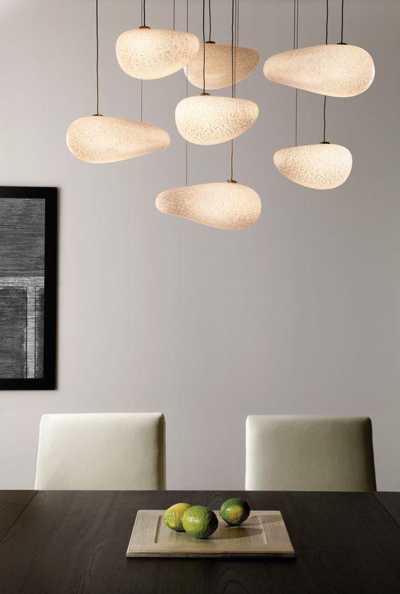 8 mejores im genes de ideas para el hogar en pinterest - Iluminacion para el hogar ...