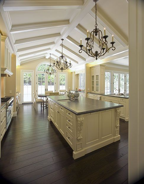 Country French Kitchens 75 best traditional kitchen images on pinterest | dream kitchens