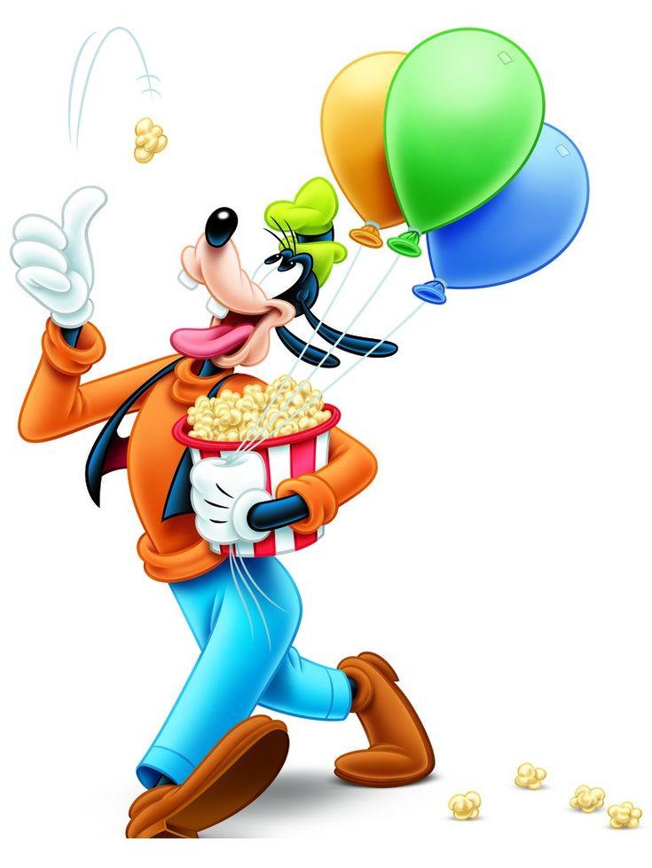 Minnie  Mickey│Mouse - #Minnie - #Mickey