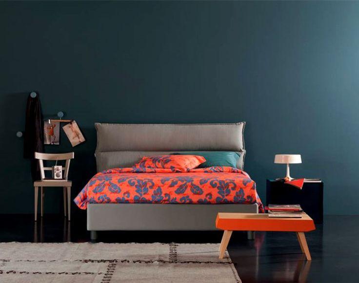 the 25+ best ideas about farben für schlafzimmer on pinterest ... - Wohnideen Schlafzimmer Farbschema