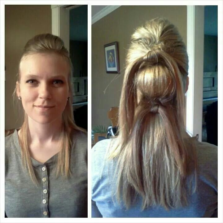 Down do by Katie