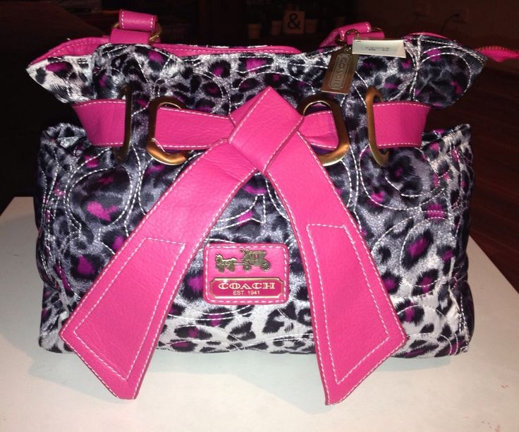 115 best My COACH Obsession images on Pinterest | Bags, Coach ...