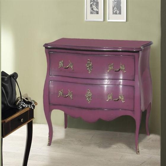 Makes me want to refinish everything! @onhomedesign.com