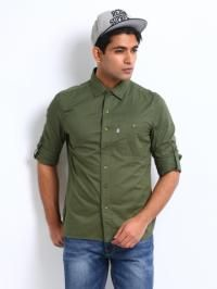On sale for $0.20 - click on image to buy 'Levis Shirt - Levis Shirt' from For Sale Merchandise on DSBox27Sep