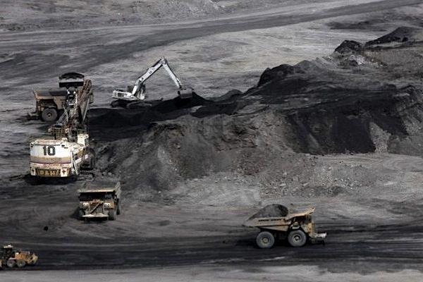 Bathurst Resources begins work at New Zealand Escarpment coal mine http://coal.energy-business-review.com/news/bathurst-resources-begins-work-at-new-zealand-escarpment-coal-mine-210714-4322693