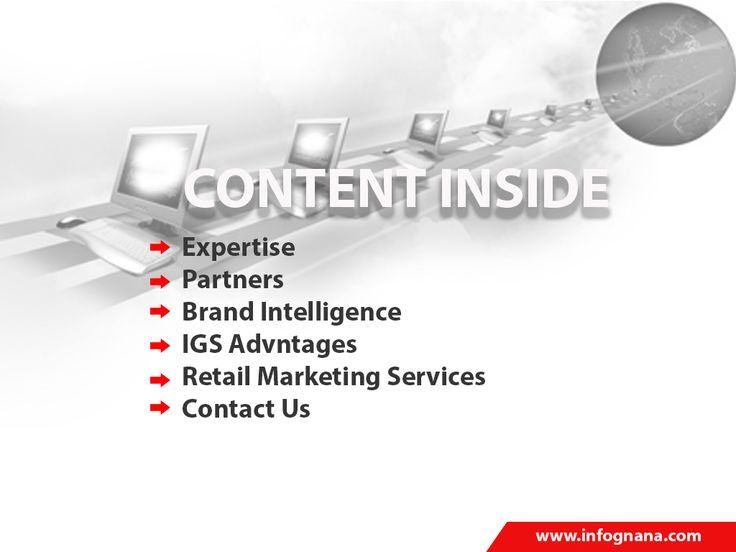 Strategic Online Retail Services that transforms your online business into a profitable venture with an excellent ROI