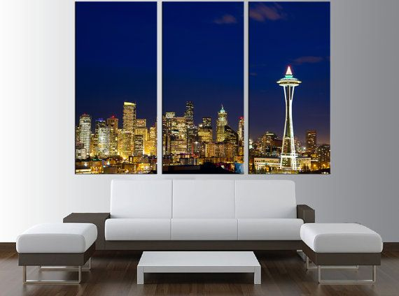 Seattle Wall Art 163 best seattle images on pinterest | seattle washington