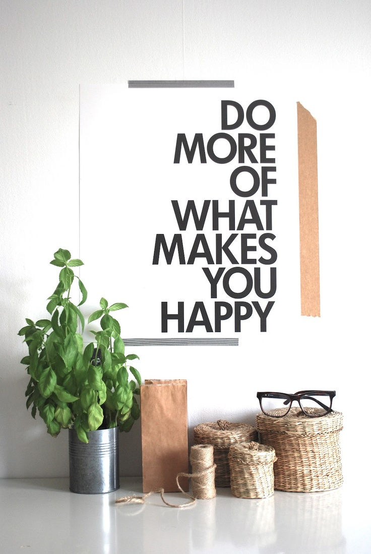 .: Wall Art, Design Inspiration, Good Ideas, Remember This, Motivation Sayings, Happy, Paper Crafts, Love Quotes, Wise Words