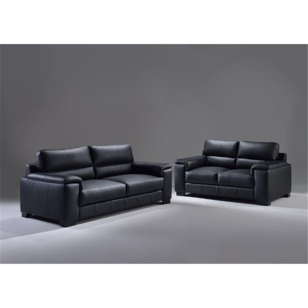 Brooklyn – 2.5 Seater + 2 Seater – Charcoal Grey. For more information Please take a moment to visit our website : http://www.furniture2you.com.au/