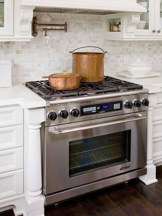 56 best kitchen stoves images on pinterest antique stove
