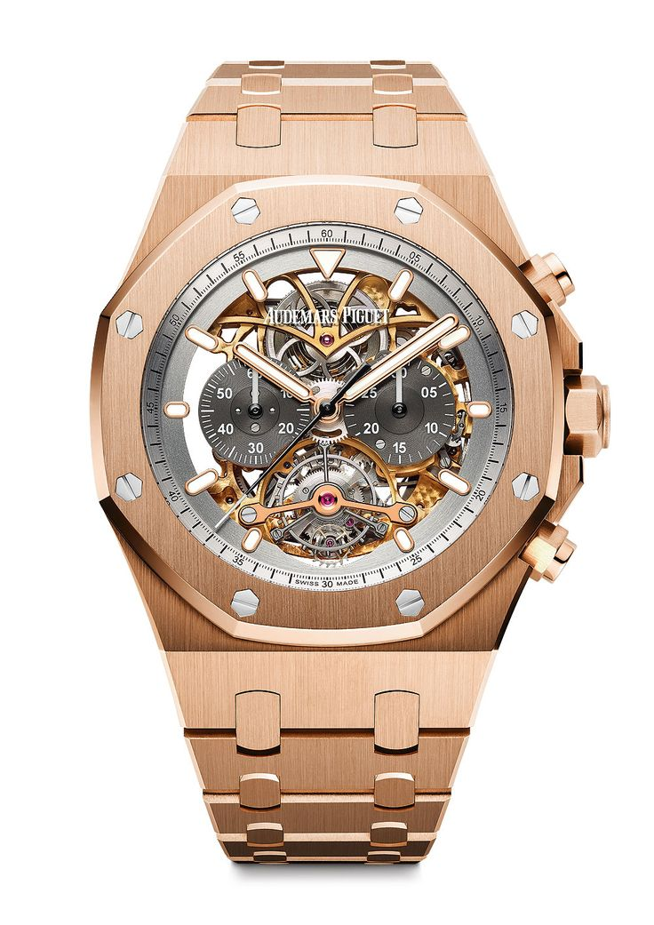 530 best Spectacular Wrist Watches images on Pinterest ...
