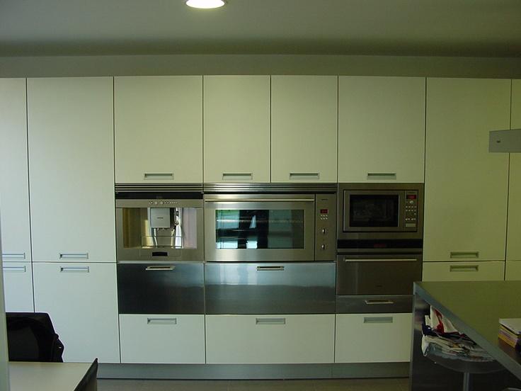 #Mobiliario #Moderno #Cocina #Encimeras #Barras de cocina #Islas de cocina #Mobiliario de cocina #Electrodomesticos