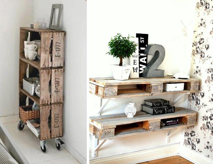 tag res en palettes et caises en bois id e exemple style. Black Bedroom Furniture Sets. Home Design Ideas