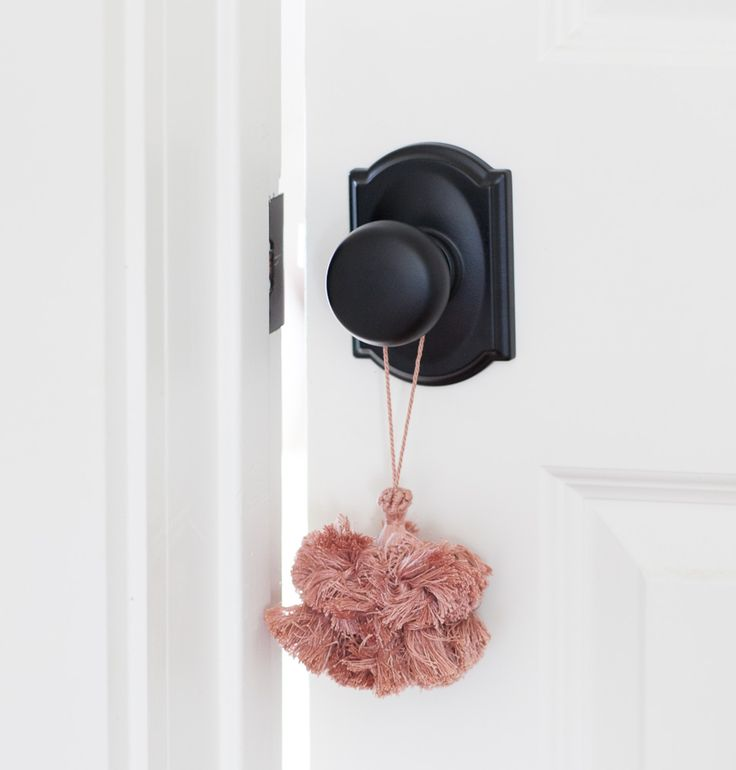 Do your cabinet pulls need to match your door knobs? Does your lighting need to match your door knobs. I'm weighing in. Let's discuss.