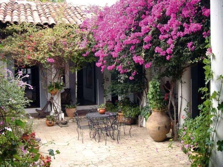 17 Best images about Casas on Pinterest | Entrance, San