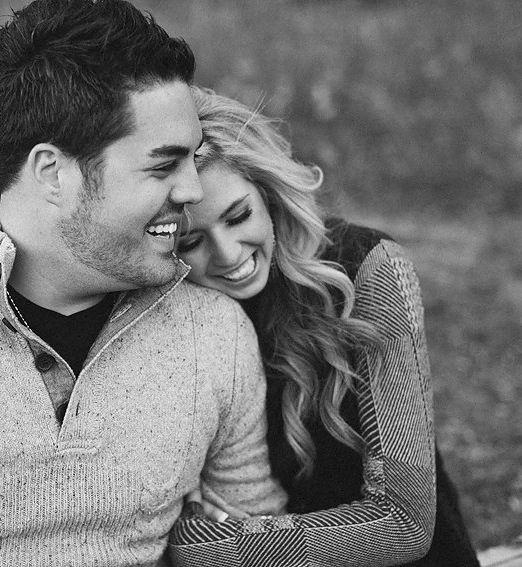 Breathtaking 65 Best Engagement Announcements Photos