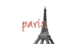 프랑스 전문 여행 (파리,니스,칸느,프로방스) ★★ Petite France ★★