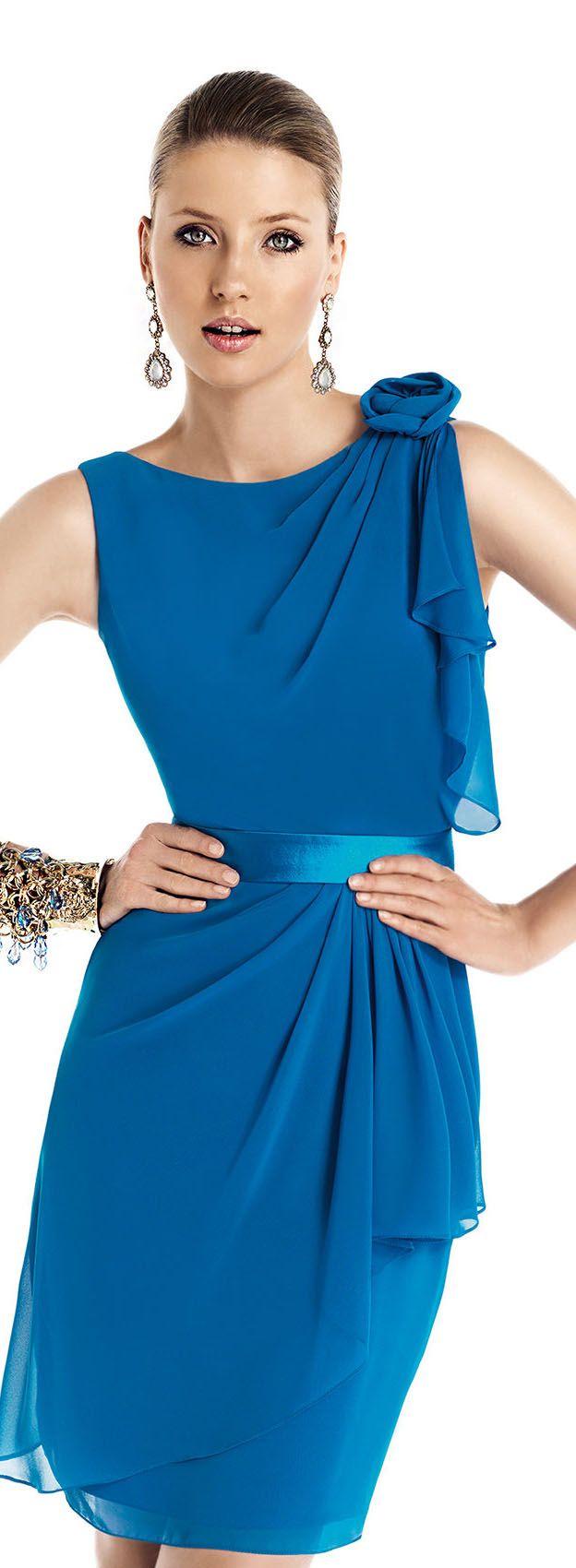 26 besten divat Bilder auf Pinterest   Schöne kleider, Abendkleid ...