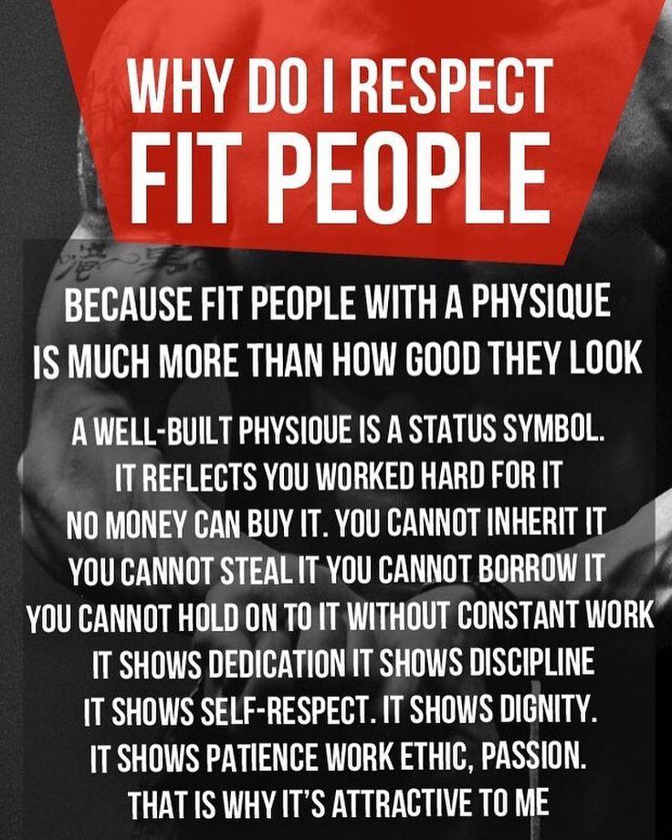 #c2fitnesszone #gym #gymlife #workout #gymfreak #gymtime #gymrat #bodybuilding #gymmotivation #train #fitfam #progress #muscle #training #photooftheday #health #gymaddict #instahealth #hulk #body #fit #strong #motivation #instagood #determination #instadaily #musclegain