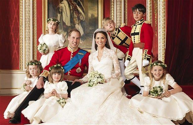 Google Image Result for http://i.telegraph.co.uk/multimedia/archive/01884/official-wedding-2_1884415b.jpg