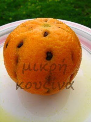 Λικέρ 44, ή αλλιώς, λικέρ πορτοκάλι-καφές