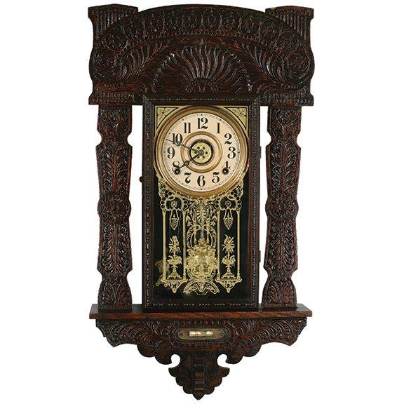 Ingraham Antique Clocks Best 2000 Antique Decor Ideas