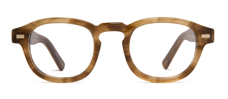 : Optical Frames, Warby Parker, Hazelwood Glasses, Hazelwood Frames, Eyewear, Parker Fillmore, Eyeglasses, Eye Wear, Fillmore Hazelwood
