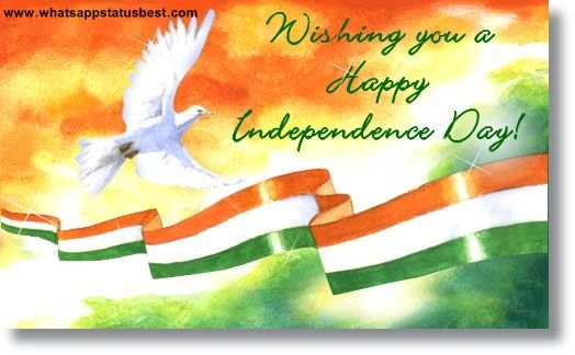 Best HD Independence Day Wallpapers for 15th August 2016 …