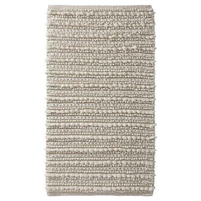 Best Bath Images On Pinterest Bath Mats Krishna And Bath Rugs - Thick bathroom rugs for bathroom decorating ideas
