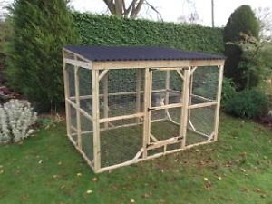 Walk In Chicken House 11 best chicken coops images on pinterest | chicken coops, chicken