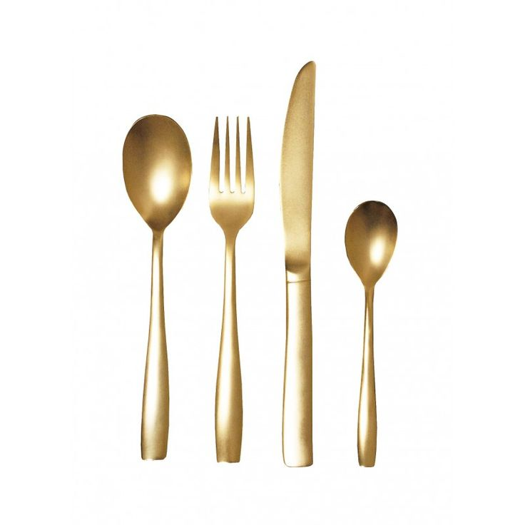 Mida Cutlery