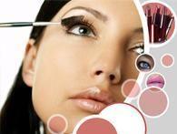 Curso Truques de Maquiagem. Aprenda técnicas de maquiagem que lhe permitirão realçar traços e contornos, disfarçar imperfeições e criar visuais para seus compromissos especiais e para o dia a dia. Conheça ainda os cuidados que devemos ter com a pele para conservá-la sempre limpa e saudável. http://hotmart.net.br/show.html?a=C151404F