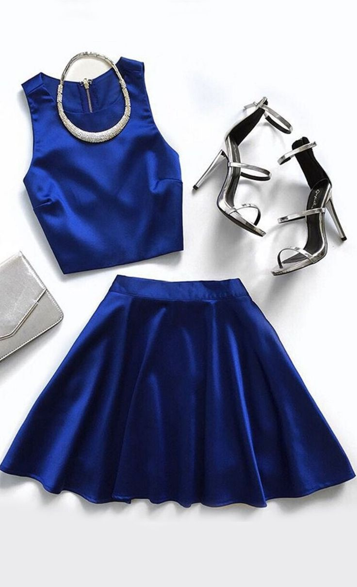 best homecoming dress images on pinterest