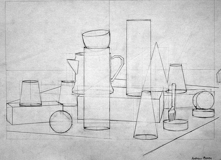Contour Line Drawing Rubric : Best images about line drawing on pinterest contour