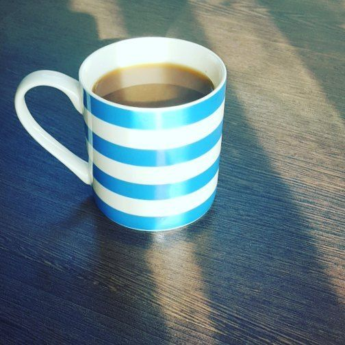 Heb je vandaag ook een beetje extra koffie nodig?  Do you also need a little extra coffee today?  #ade #amsterdamdanceevent #amsterdamdanceevent2016 #weekendfun #weekend #sundayfunday #butfirstcoffee #maareerstkoffie
