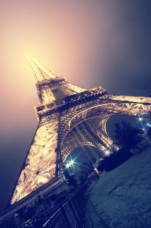 92 Best Eiffel ToWer Images On Pinterest